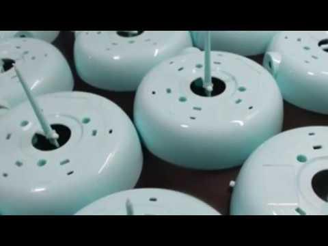 Rapid prototyping service china