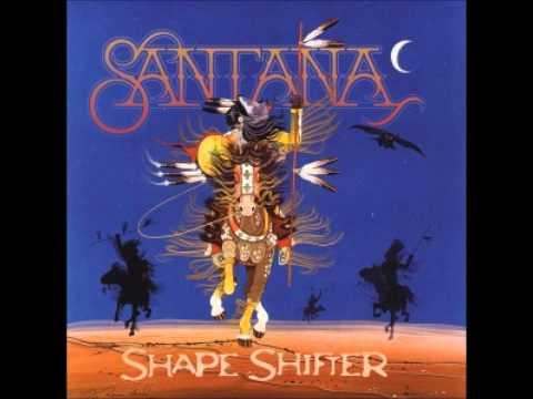 Santana Canela