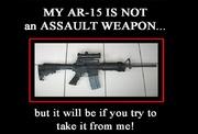 ar15_assault_2_fiverr