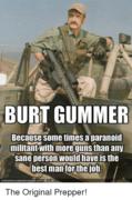 burt-gummer-because-sometimes-aparanoid-militant-with-more-guns-than-15726844