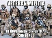 veteran-militia-the-governments-nightmare-come-true