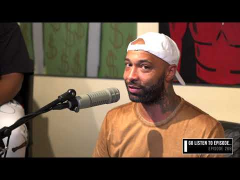 Who's A Better Rapper, Rick Ross or The Game? | The Joe Budden Podcast