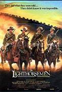 The Lighthorsemen (1987)