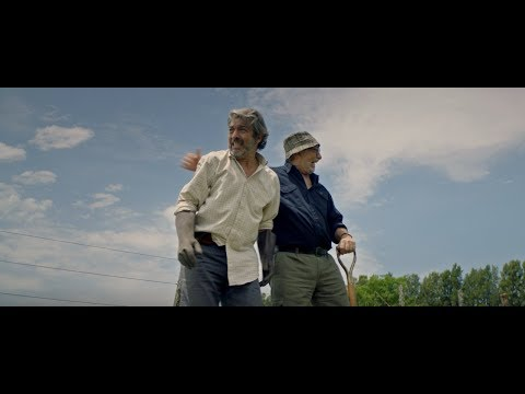 """""""La Odisea de los Giles"""". Oficial Warner Bros. Pictures Argentina (HD)"""