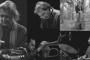 Aegean Jazz Concert