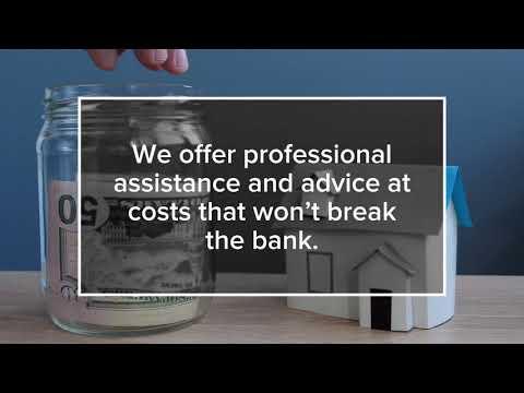 Home Savings Fund: Down Payment Assistance Programs Salt Lake