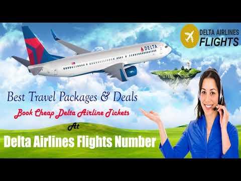 Book Cheap Delta Flights and Ticket Deals | Delta.airlines-flights.org