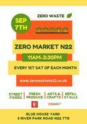 Zero Market N22