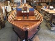 Drift Boat 1