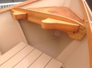 Drift Boat 2