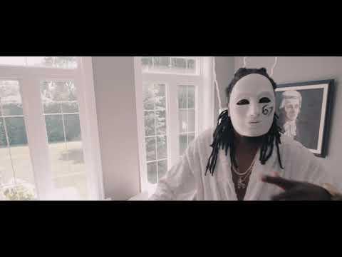 Young Snag ft Haitian Fresh - Alex Sosa