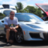 New Hope Auto Show 2019