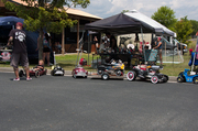 THE ROCKABILLY RUMBLE August 10, 2019  – SOUTHERN DEVIL HARLEY DAVIDSON-4