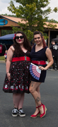 THE ROCKABILLY RUMBLE August 10, 2019  – SOUTHERN DEVIL HARLEY DAVIDSON-14