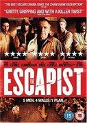 The Escapist (2008)