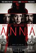 Anna (2013)