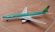 Hogan 1:200 Aer Lingus A330-300