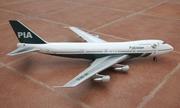 Inflight200 PIA B747-200