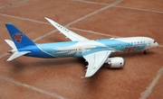 Risesoon 1:200 China Southern B787-9