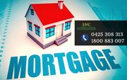 Mortgage Finance Solutions with Australian Brokers
