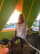 Hurricane Lounge~ Pass-a-Grille Beach Florida