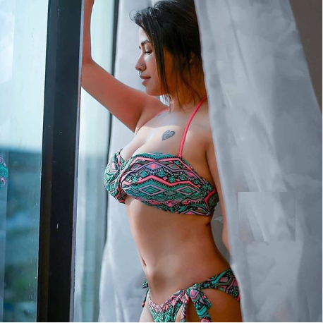 Bhavini Datta's Page - FaceBookHitList.com