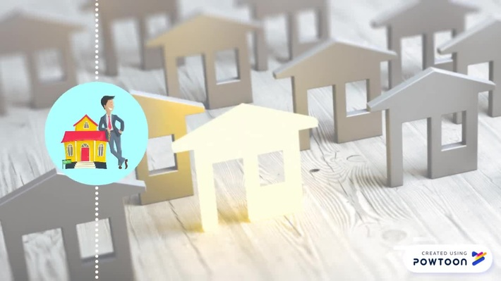 Importance of real estate agent