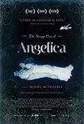 The Strange Case Of Angelica / O Estranho Caso de Angélica (2010)