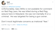 killed_by_red_flag_law