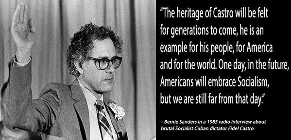 Sanders-Love-Socialism