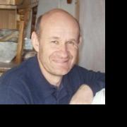 Pascal Michel