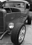 Southern Classic Customs-2