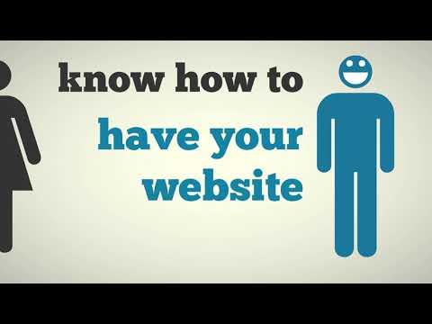 SEO & Google AdWords   Blue Edge Business