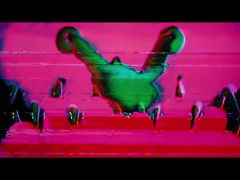 NEW RELEASE (13-8-2019 ) :Oh Sees  - Together Tomorrow (Official Video)