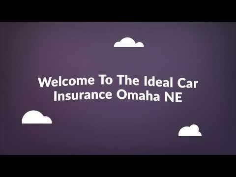Cheap Car Insurance in Omaha NE