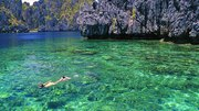 Visit the Philippines to Enjoy a Wonderful Trip