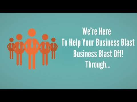 How Blue Edge Business Can Take Your Small Business To The Next Level