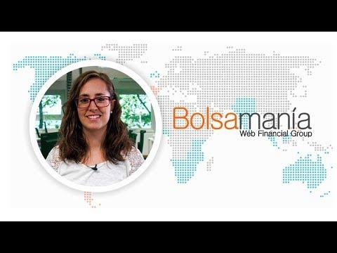 Video Análisis: Las bolsas europeas esperan al alza el discurso de Powell en Jackson Hole