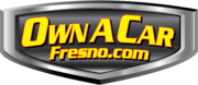 used cars for sale fresno ca