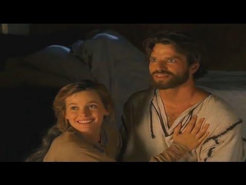 Paul de Tarse - HD - (l'Apôtre) - [Film en Français]