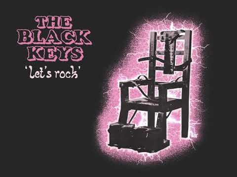 The Black Keys - Breaking Down