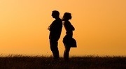 White Magic Spells To Mend And Fix A Broken Relationship
