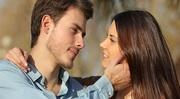 Love Spells To Get My Boyfriend Back-Lemon Spell To Get Ex Back