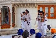 Sikh jazz!!