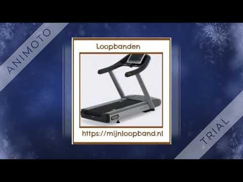 Loopband Kopen