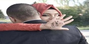 Amal For Lost Love – Islamic Amal for Marriage With Lost Love