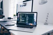 Website Designer Mumbai