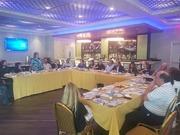 516Ads/ 718Ads ... Nassau ~ Queens Business Luncheon