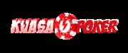 Situs Poker Online | Poker Online Indonesia | Agen Poker Online