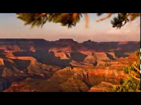 Johnny Mathis feat. Lane Brody - What A Wonderful World